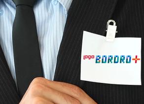 Logo Bordro 4.50.00.00 Son Versiyon Duyurusu