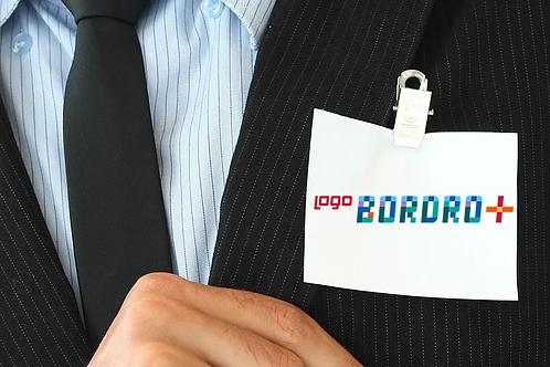 Bordro Plus Çalışan Artırımı +500