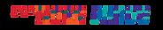 Deltasoft_Logo Bordro Destek Merkezi_Logo Bordro Çözüm Ortağı_