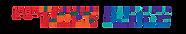 Bordro Plus; GO 3, Tiger Plus ve Tiger Enterprise çözümleri ile entegre çalışabilen eksiksiz bir bordro işleme ve takip programıdır.