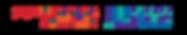 Logo Tiger Plus e-Fatura Çözüm Ortağı