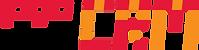 Logo CRM, ürün ya da hizmet satan, satış öncesi, satış esnası ve sonrasındaki süreçlerinizi kontrol altına alarak Logo ERP çözümleriyle entegre yönetmenizi sağlayan bir CRM çözümüdür.