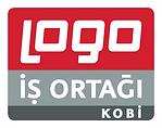 Logo Destek Merkezi İstanbul