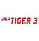 Deltasoft| Logo Bordro Plus Destek Merkezi