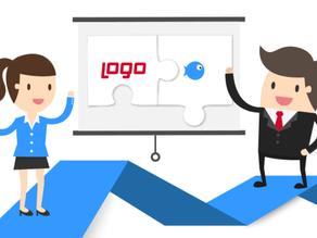 Logo Entegrasyonu ile Satış Sonrası Sürecinizi Hızlandırın