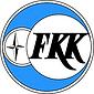 FKK logo.png