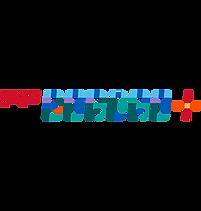 Logo Bordro Uygulaması Destek Merkezi
