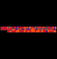 Logo Tiger Enterprise 3 Çözüm Ortağı