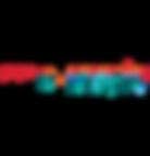 Logo e-Arşiv, fiş ve faturalarını milyonlarca müşteriye ulaştırmak zorunda olan firmaların operasyonel yüklerini en aza indirmelerine yardımcı olur. Yüksek hızda fatura işleme ve gönderme imkanı sunar..