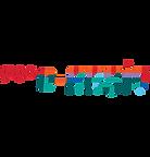 Deltasoft_Logo e-Arşiv Destek Merkezi_Logo e-Arşiv Fiyat Listesi