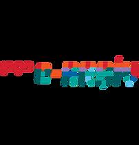 Deltasoft_Logo e-Arşiv Destek Merkezi_Lo
