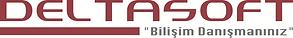 Deltasoft | Logo Destek Merkezi | Logo e-Devlet Çözüm Ortağı