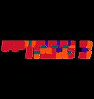 Deltasoft_Logo Tiger3 Destek Merkezi_Logo Tiger 3 Çözüm Ortağı_