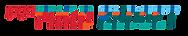 Logo Bütçe Yönetimi