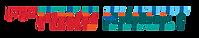 Logo Mind Budget, gelişmiş yazılım mimarisi ile bütçe hazırlayan yöneticilere esnek ve güvenli bir çalışma platformu sunan bir bütçe yönetim çözümüdür.