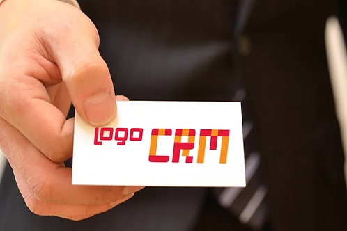 LOGO CRM Enterprise +2
