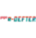 """Logo e-Defter ile uygulaması ile """"Yevmiye Defteri""""' ve """"Defter-i Kebir""""' belgeleri, Gelir İdaresi Başkanlığı'nın belirlediği standartlara uygun olarak hazırlanır ve elektronik olarak GİB'e kolayca gönderilebilir."""