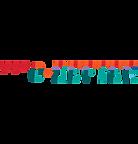 Logo e-Defter çözümü, değişen mevzuata göre güncellenen ve GİB standartlarıyla uyumlu yapısıyla işlemlerinizi yasalarla uyumlu ve güvenli bir şekilde yürütmenizi sağlar.