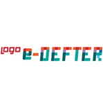 Deltasoft_Logo e-Defter Destek Merkezi_L