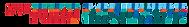 Logo Navigator Raporlama