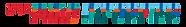Logo İş Zekası