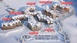 New-Gudauri-Projects-Named (1)