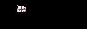 Logo New gudauri rooms.png