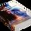 """Thumbnail: Платиновый пакет """"Он и она. Как создать счастливые отношения"""" 3,5 месяца"""