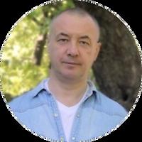 Дмитрий гончаров.png