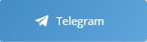 telega.png