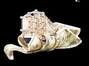 "Онлайн курс ""Психология богатства"" полная оплата"