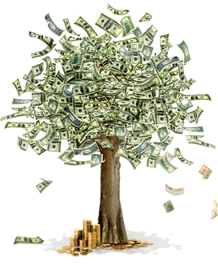 "Онлайн курс ""Психология богатства"" оплата помесячно"