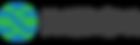 Platforma-pro-udrzitelny-rozvoj-logo.png