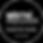 Mistni-mistnim-logo.png