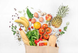healthy-groceries-1525213305.jpg