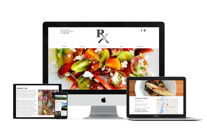 RX Restaurant