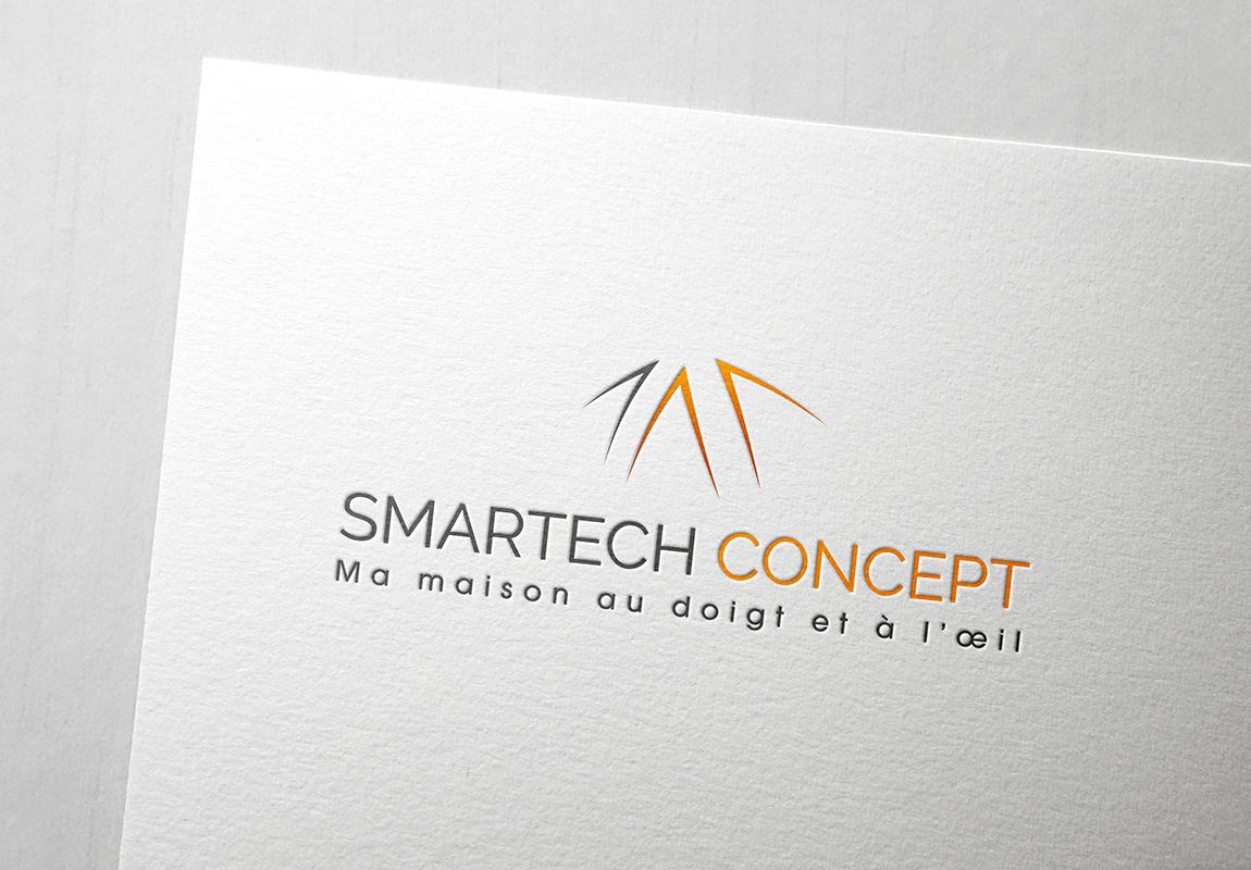 logo-smartech-concept