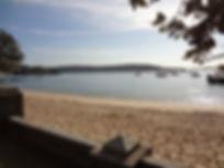 Balmoral Beach 5 - SM.jpg