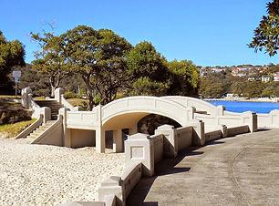 Balmoral Beach Bridge.jpg