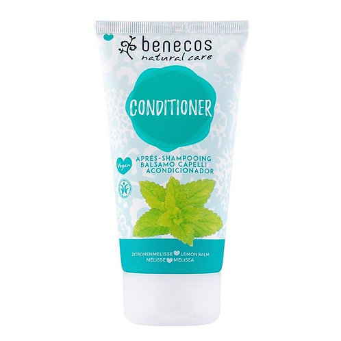 conditioner melisse BENECOS