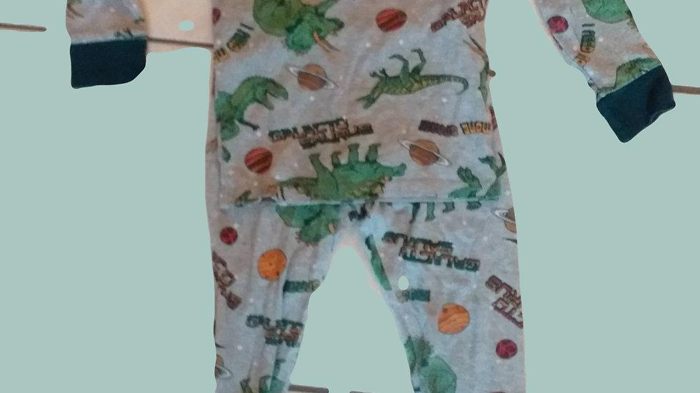 pyjama kind