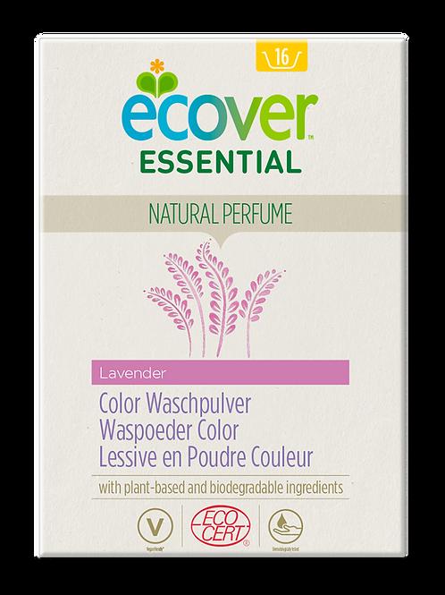 waspoeder essential color lavendel
