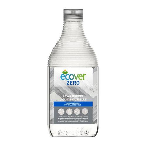 afwasmiddel zero ECOVER