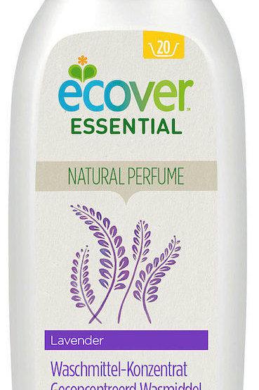 vloeibaar wasmiddel lavendel ECOVER