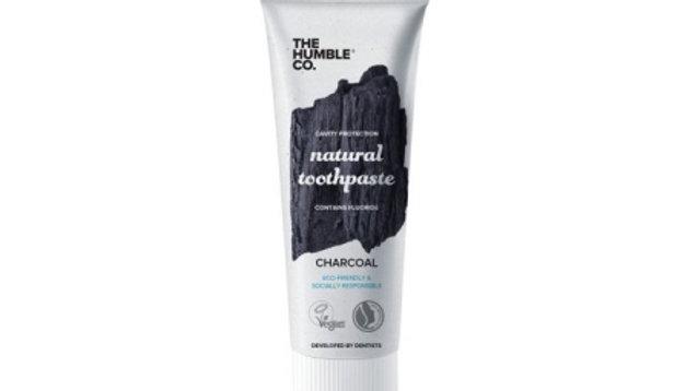 tandpasta HUMBLE CO
