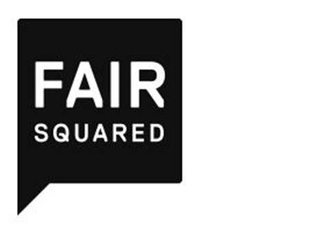 fairsquared