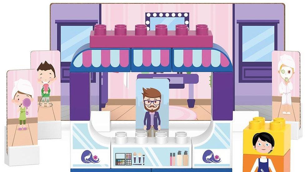 biobuddi boutique