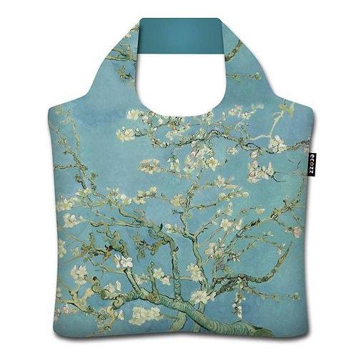 """ecoshopper """"almond blossoms"""""""