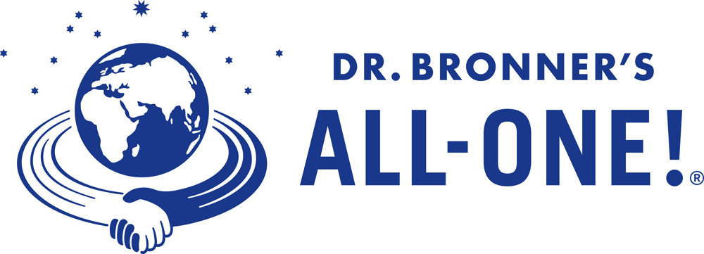 dr_bronners_logo_detail