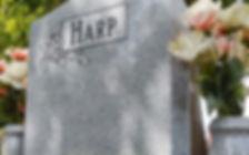 harp%252520monument_edited_edited_edited.jpg